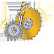 Logo ASP transparent